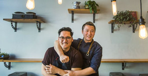 Feast Tofino Visiting Chef to Compete on Top Chef Canada
