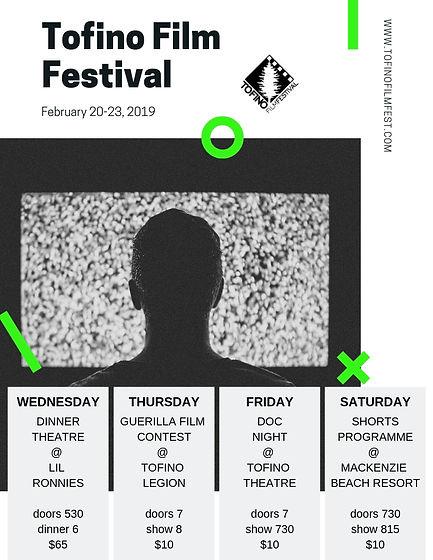 Tofino Film Festival '19.jpg