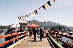Dock_Fest_8