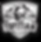 Tofitian logo.png