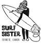 Surf+Sister+Logo+with+some+white.png