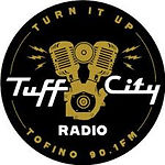 Tuff City Radio.jpeg