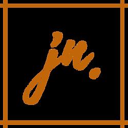 jn. (5).png