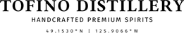 TD_logo_package_text_only_600x200.png