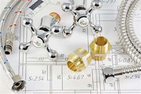 plumbing pic 3
