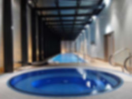 Alistair Mills Personal Training & Swimming Lessons Manchester