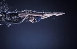 Alistair Mills Fitness
