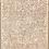 Thumbnail: iPhone 7 Gold Swarovski