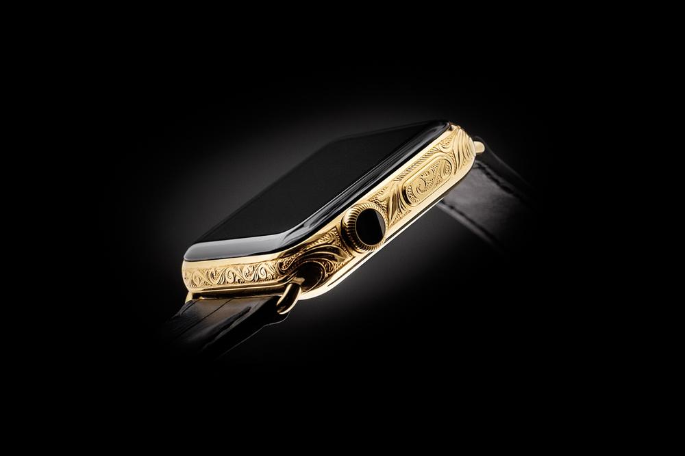 Apple-watch-hand-engraved-03.jpg