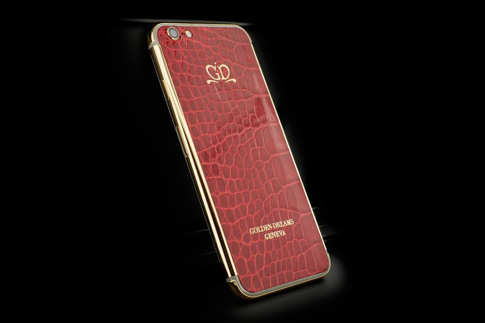 golden-dreams-geneva-desert-edition-red-full-02.jpg
