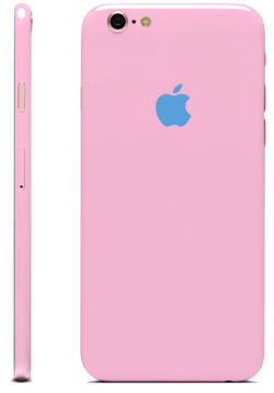 iPhone_6S_pink_аэрография.png