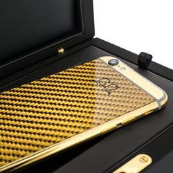 iPhone_6_Golden_Carbon.jpg
