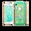 Thumbnail: iPhone 7 Deep Sea
