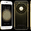 Thumbnail: iPhone 8 / 8+ Flower of Life