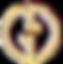 Gigadget Logo.png