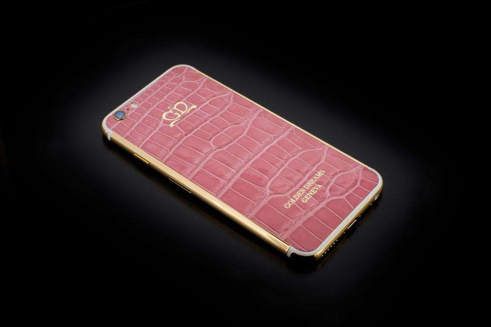 iPhone_6s_gold_glazed_pink2.jpg