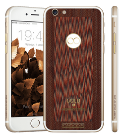 iPhone_6S_timber_gold.png