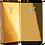 Thumbnail: iPhone SE Swarovski Gold White