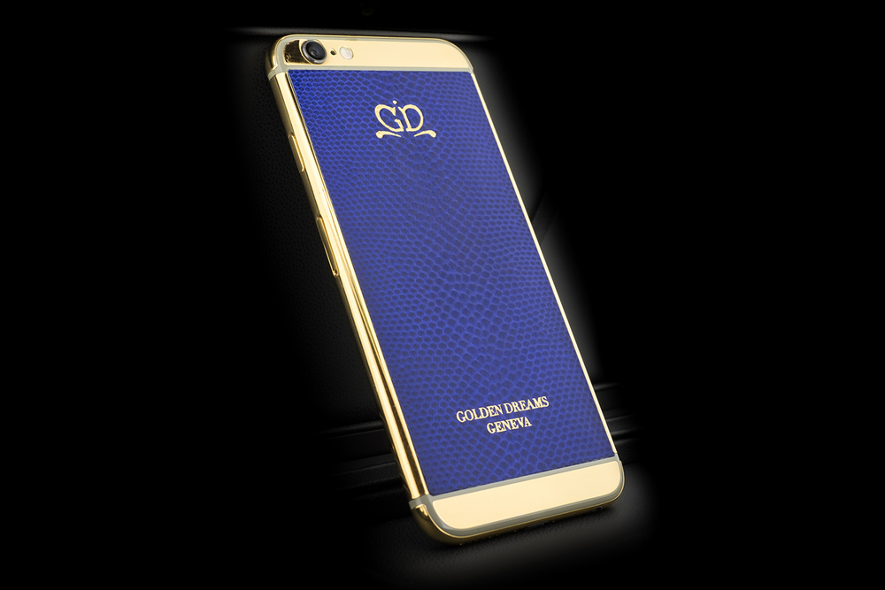 iPhone_6S_gold24k_exclusive_snake