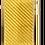Thumbnail: iPhone 7 Golden Carbon 999