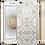 Thumbnail: iPhone 6S Hatun