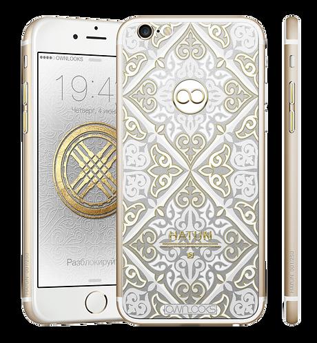 iPhone 6S Hatun