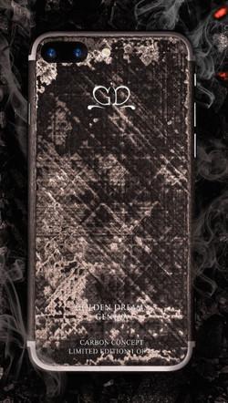 iPhone_7_plus_carbon_fiber.jpg
