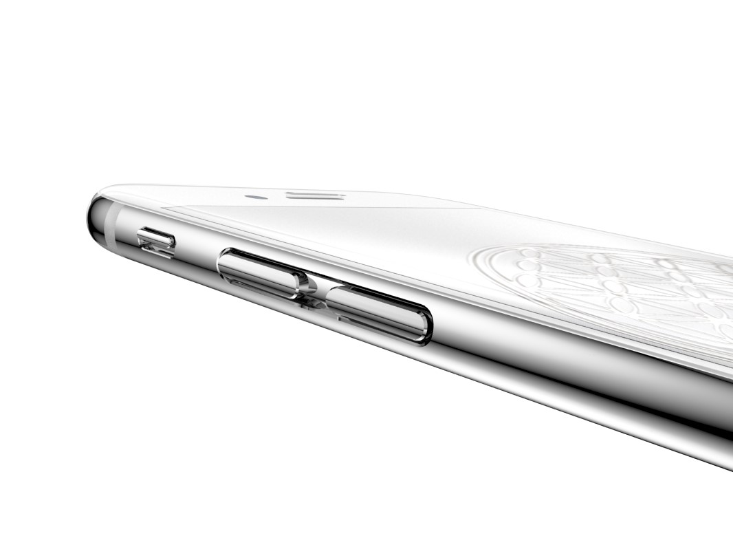 iPhone_6S_platinum