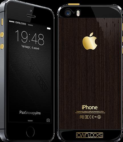 iPhone 5S 64Gb OWNLOOKS Bokonge