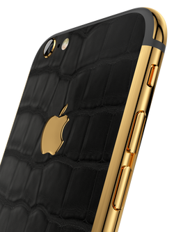 iPhone_6S_solid_gold_apple