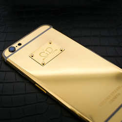 iPhone_6S_gold_plated_24k