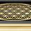 Thumbnail: 6S Gold 24 carat 128gb