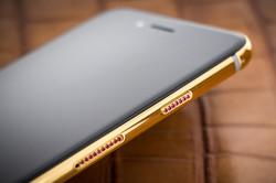 iPhone6S_exclusive_elite_luxury_gold