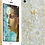 Thumbnail: iPhone 5S 64Gb OWNLOOKS Assol