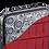 Thumbnail: iPhone 12 Pro Ornate Aristocrat Gold 24k Red Alligator