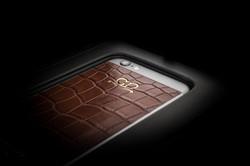 iPhone_6S_gold24k_exclusive_2
