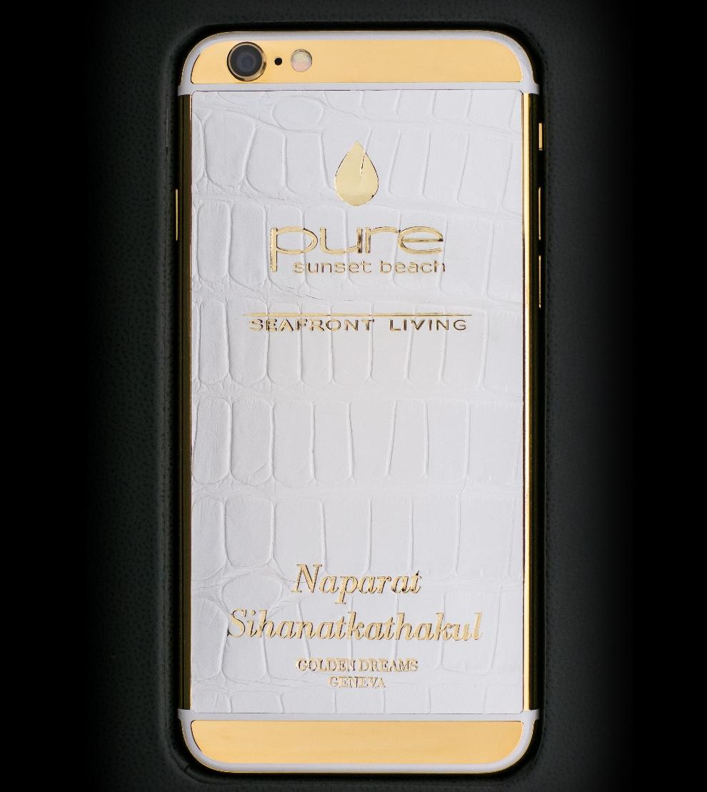 iPhone_6S_gold24k_exclusive