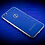 Thumbnail: iPhone 6S Gold Blue Alligator