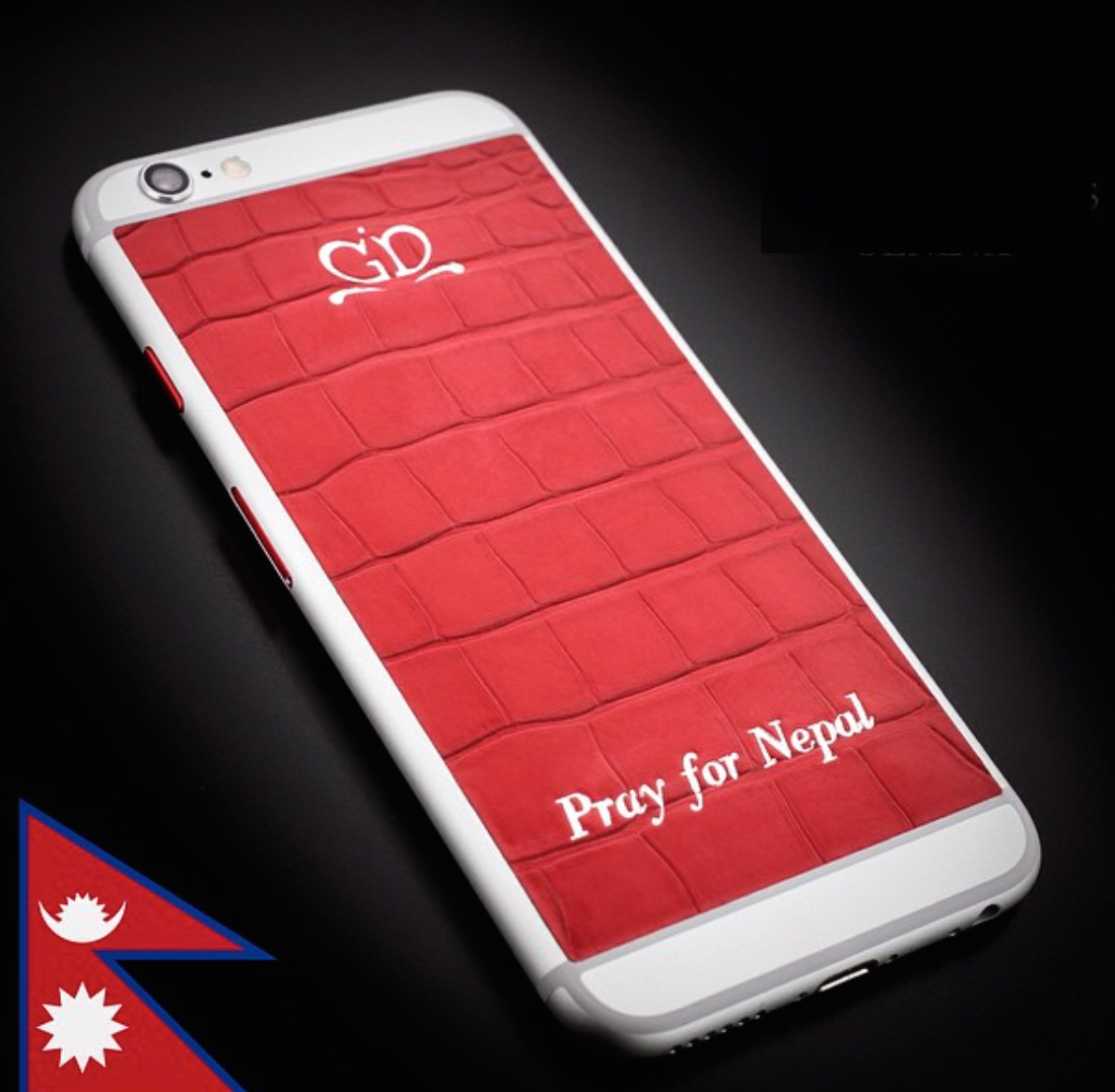iPhone_6S_silver_red_pressing.png