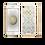 Thumbnail: iPhone 7 Hatun