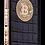 Thumbnail: iPhone 11 Pro Golden Bitcoin