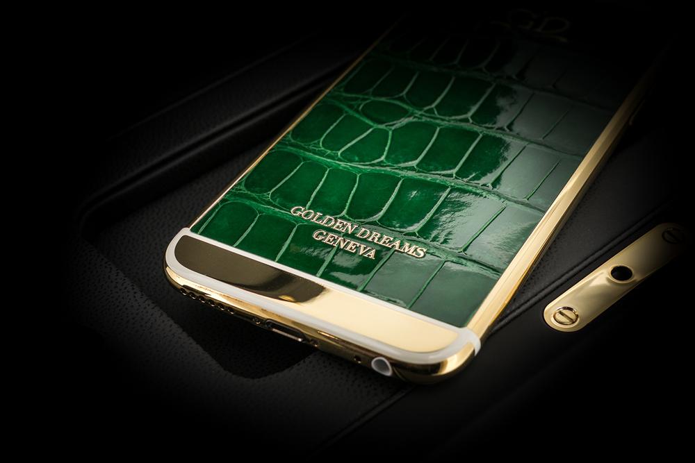 golden-dreams-geneva-desert-edition-green-shiny-04.jpg