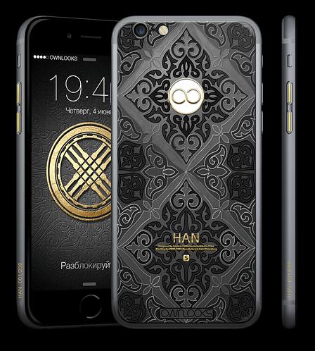 iPhone 6S Han