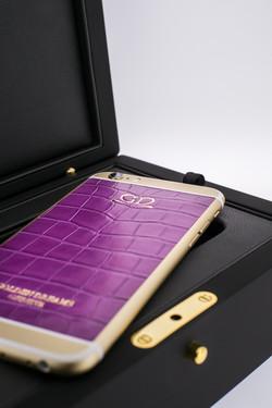 iphone_6s_gold_purple3.jpg