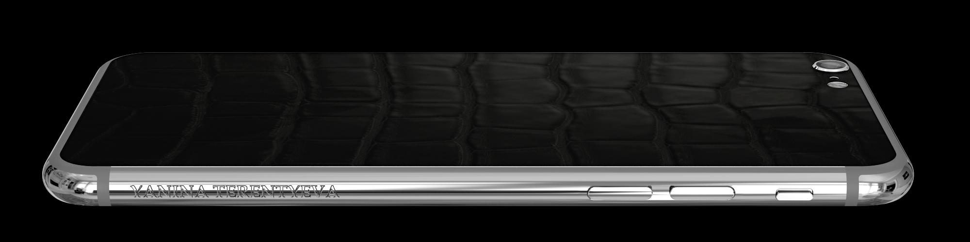 iPhone_6s_platinum_black_alligator