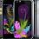 Thumbnail: iPhone 6S Aero