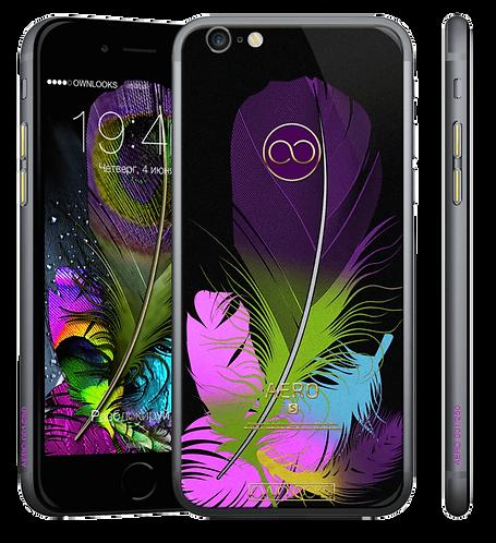 iPhone 6S Aero