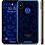 Thumbnail: iPhone XS Spiral Blue