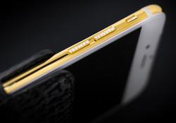 iPhone_6_exclusive_elite_luxury_gold