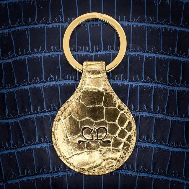 Gold Key Chain.jpg